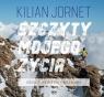 Szczyty mojego życia Górskie marzenia i wyzwania Jornet Kilian