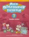 Our Discovery Island 3 Książka ucznia