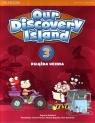 Our Discovery Island 3. Książka ucznia