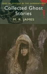 Collected Ghost Stories James M.R.