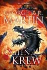 Ogień i krew. Część 2 Martin George R.R.