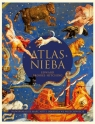Atlas nieba Brooke-Hitching Edward