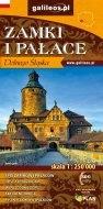 Zamki i Pałace Dolnego Śląska - wersja polska