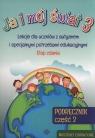 Ja i mój świat 3 Podręcznik Część 2 Etap zdania