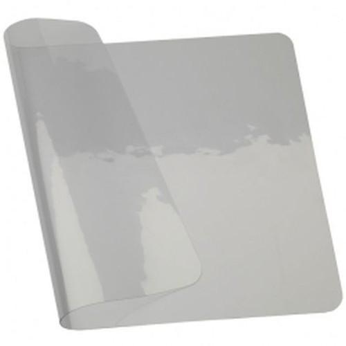 Podkład na biurko bezbarwny XL
