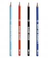 Ołówek trójkątny HB (HA 3110 01GA)