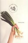Roślinne porady Warzywa Kulis Sebastian