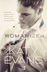 Manwhore T.5 Womanizer Katy Evans