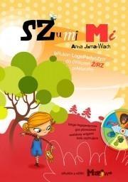 Szumi Mi Jama-Wach Anna