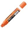 Marker kredowy 8/15 mm pomarańczowy (TO-290)