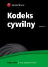 Kodeks cywilny