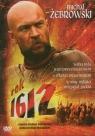 Rok 1612. DVD