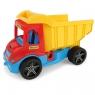 Multi Truck wywrotka (32151) Wiek: 1+