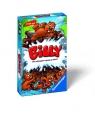 Bóbr Billy Mini (233519) Wiek: 4+