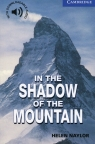 In the Shadow of the Mountain Level 5 Naylor Helen
