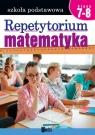 Repetytorium Matematyka Klasa 7-8