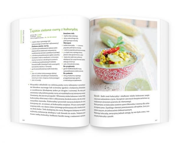 Jem (to co) kocham i chudnę Karolina i Maciej Szaciłło