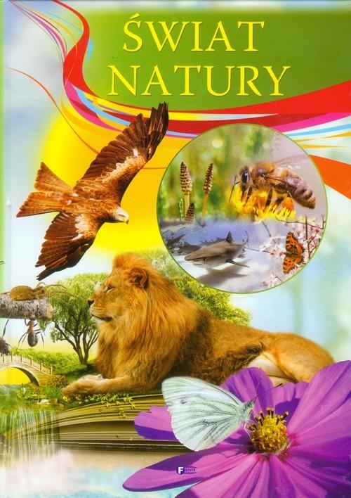 Świat natury