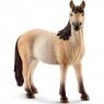 Schleich 13806 Mustang klacz