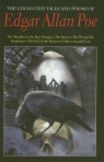Collected tales and poems Poe Edgar Allan