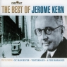 Best Of Jerome Kern