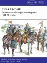 Chazarowie