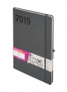 Kalendarz 2019 Formalizm A4 szary
