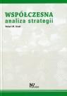 Współczesna analiza strategii