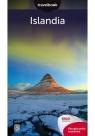 Islandia Travelbook