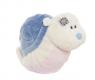Niebieski nosek - ślimak Scoot (G73W0060)