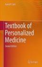 Textbook of Personalized Medicine 2015 Kewal Jain