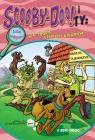 Scooby-Doo! i Ty: Na tropie leśnych upiorów