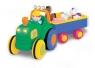 Traktor Farmer (DD24752)