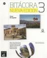 Bitacora 3 Nueva Edicion Podrecznik