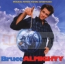 Bruce Almighty (Bruce Wszechmogący) (OST) (*)