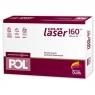 Papier ksero A4 POL Color Laser. Satynowy