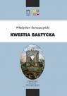 Kwestia bałtycka