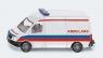 Van Ambulans (S0809)