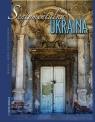 Sentymentalna Ukraina