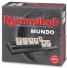 Rummikub Mundo (LMD3602)