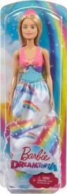 Barbie Dreamtopia Ksieżniczka FJC95 (FJC94/FJC95)