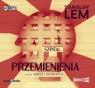 Szpital Przemienienia (Audiobook) Lem Stanisław