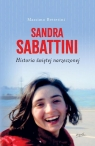 Sandra Sabattini Historia świętej narzeczonej Betettini Massimo
