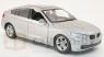 MOTORMAX BMW 5er Gran Turismo (F07) (73352)