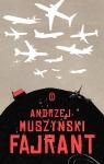 Fajrant Muszyński Andrzej
