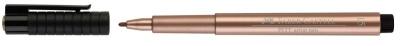 Flamaster Faber Castell pitt artist pen kolor 252 1 kol. (167352 fc)