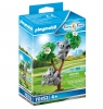 Playmobil Family Fun: Koale