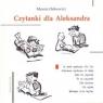 Czytanki dla Aleksandra