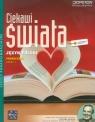 Ciekawi świata 1. Język polski. Podręcznik 514/1/2012 Maciejewska Brygida, Mach-Walenkiewicz Marta, Sadowska Joanna
