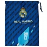 Worek na obuwie RM-136 Real Madrid Color 4 ASTRA